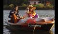 Honeymoon Travels Pvt Ltd Picture