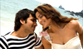Honeymoon Travels Pvt Ltd Picture