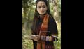 Khela Picture