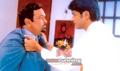 Love Ke Chakkar Mein  Picture
