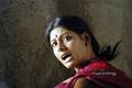 Maati Maay Picture