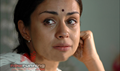 Manorama Six Feet Under Picture