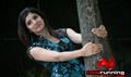 Marupadiyum Oru Kathal Picture