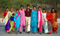 Mayagadu Picture