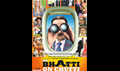 Mr. Bhatti on Chutti Picture