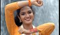 Mudhal Kanave Picture