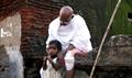 Mudhalvar Mahatma Picture
