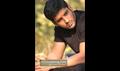 Mukhbir Picture