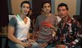 Mumbai Salsa  Picture