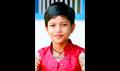 Nagaram Picture
