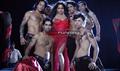 Naksha Picture