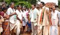 Bhadradri Picture