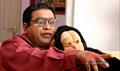 Pachakuthira  Picture