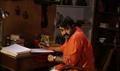 Pakal Nakshatrangal  Picture