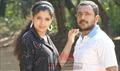 Paribhavam Picture