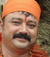 Parthan Kanda Paralogam