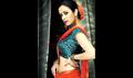 Pranali - The Tradition Picture