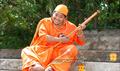 Silambu Picture