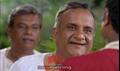 Rakshakan Picture