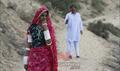 Ramchand Pakistani  Picture