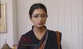 Ravanan Picture