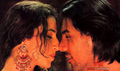 Salaam-E-Ishq: A Tribute to Love    Picture