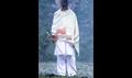Sarkar Raj Picture