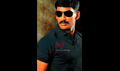 Sathyam Picture