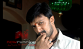 No:73 Shanthi Nivasa  Picture