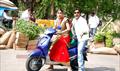 Shashirekha Parinayam Picture