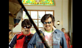 Sivaji - The Boss Picture