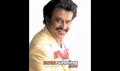 Sivaji - The Boss Picture