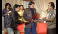 Brahmanandam Drama Company Picture