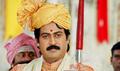 Sringaram Picture
