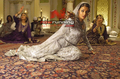 Umrao Jaan Picture