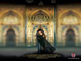 Veer-Zaara Picture