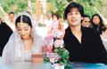 Vivah   Picture