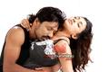 Viyabari Picture