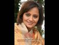 Zindagi Tere Naam  Picture