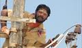 Aval Peyar Thamizharasi Picture