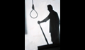 The Hangman Picture