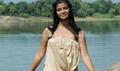 Nanthuni Picture