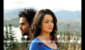 Raaz - The Mystery Continues  Picture