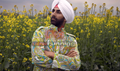 Singh is Kinng  Picture