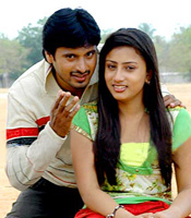 Velvi tamil movie online : Look whos back film
