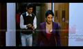 Bad Luck Govind  Picture