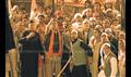 Delhi-6  Picture