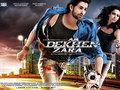 Aa Dekhen Zara  Picture