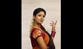 Aadhavan Picture