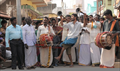 Aadukalam Picture